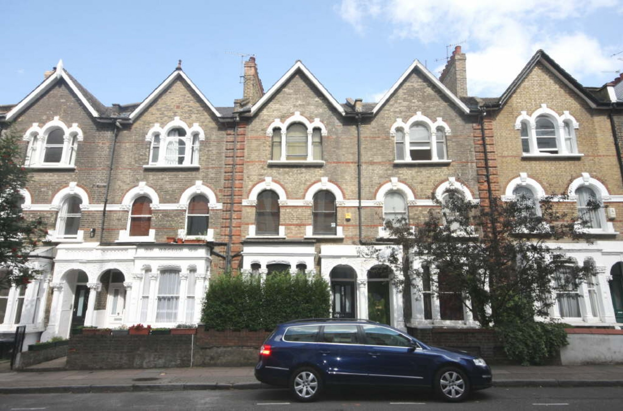 Images for Avenell Road, N5 1BT EAID:931013c273837aec744cf2e7889cb460 BID:3