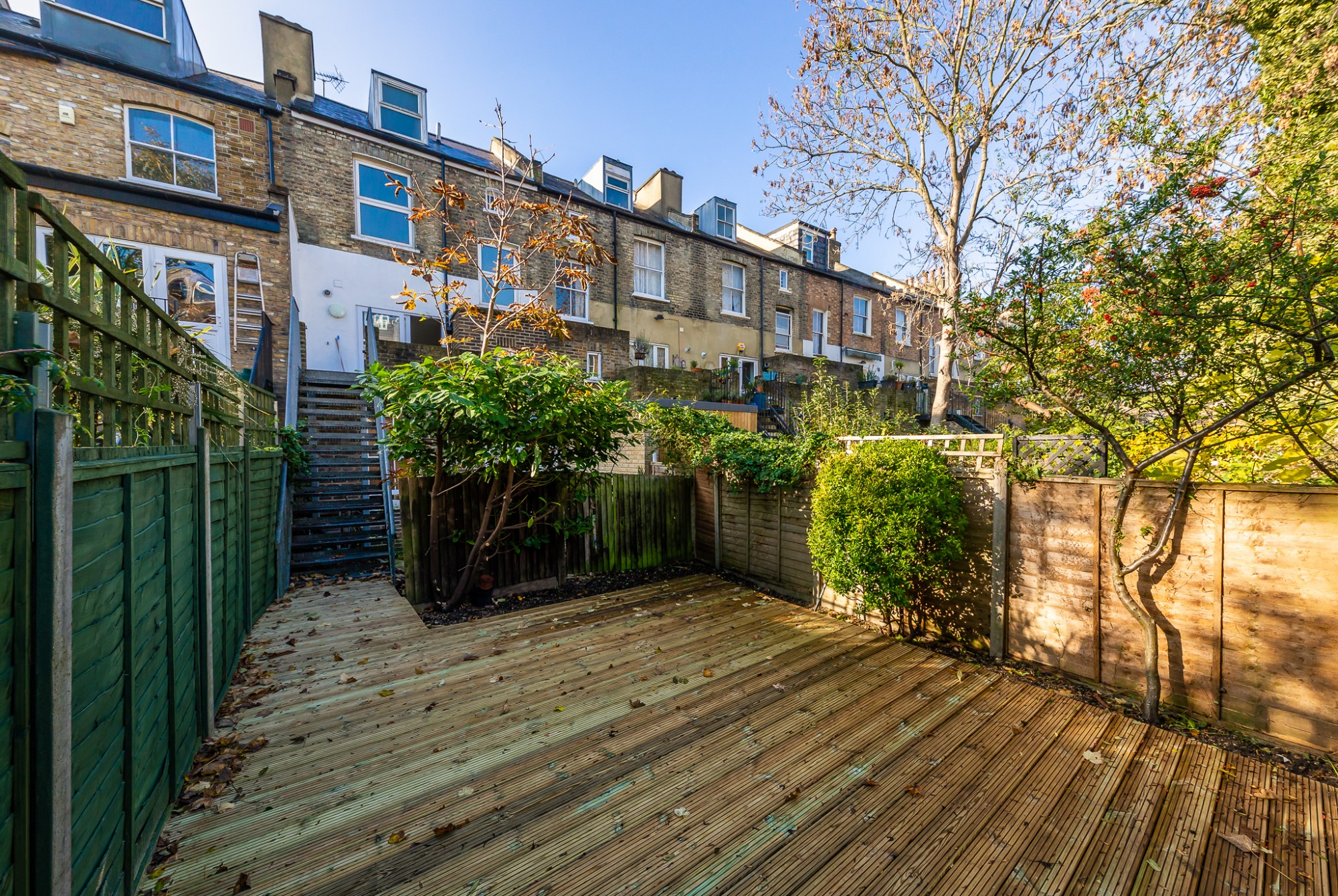 Images for Charteris Road N4 3AB EAID:931013c273837aec744cf2e7889cb460 BID:1