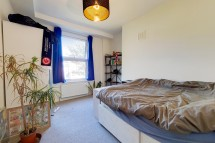 Images for Charteris Road N4 3AB