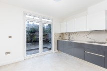 Images for Durlston Road, E5 8RP