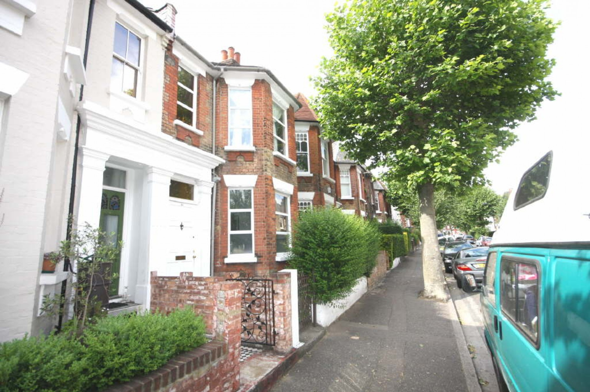 Images for Durlston Road, E5 8RP EAID:931013c273837aec744cf2e7889cb460 BID:3