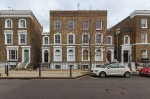 Images for Englefield Road, N1 3LQ