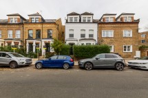 Images for Gloucester Drive, N4 2LE