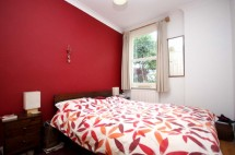 Images for Highbury Grange, Highbury, London