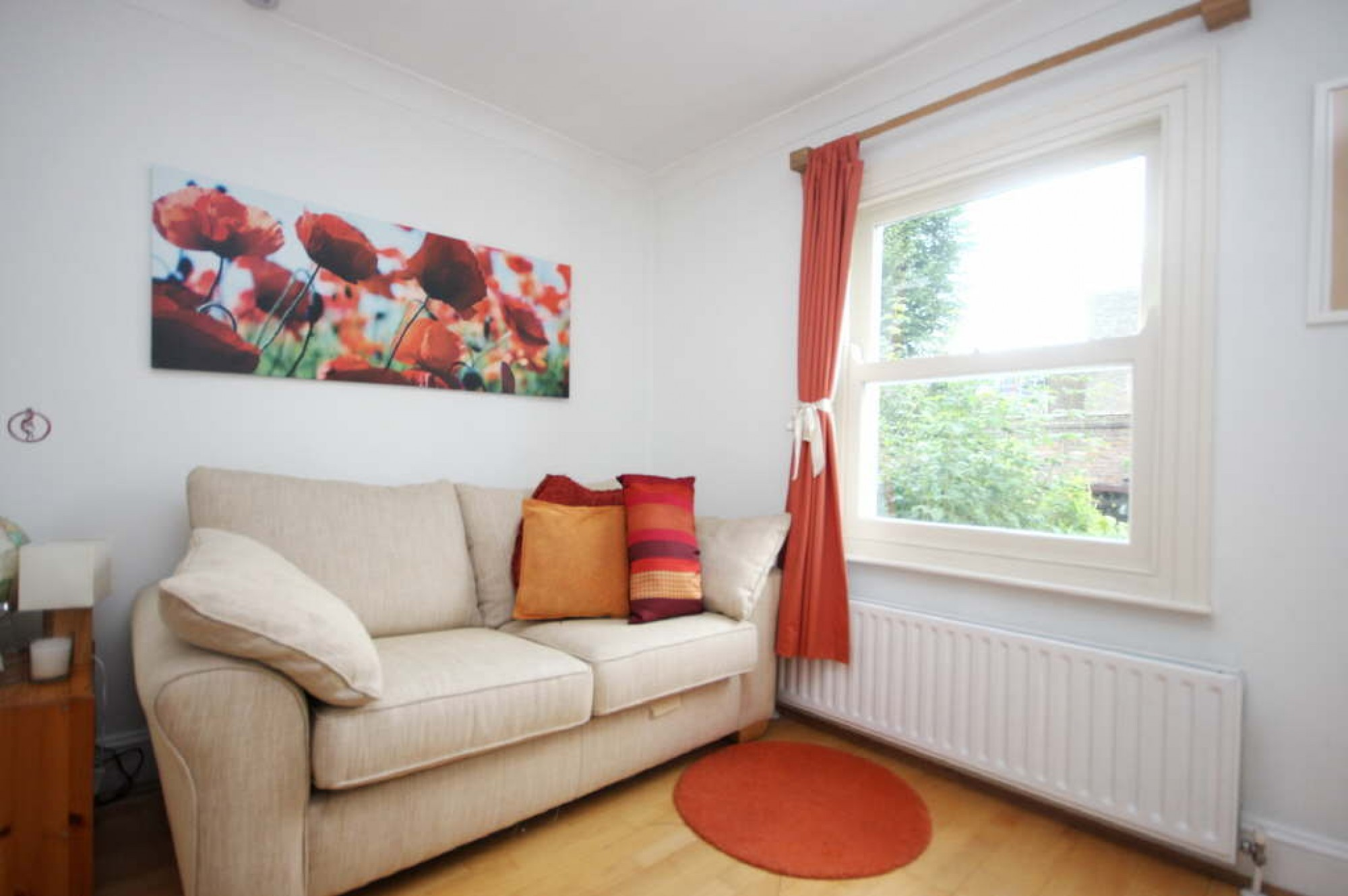 Images for Highbury Grange, Highbury, London EAID:931013c273837aec744cf2e7889cb460 BID:3