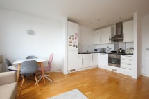 Images for Kinver House, N19 4AS