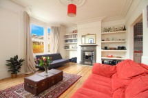 Images for Lorne Road N4 3RU