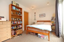 Images for Mount Pleasant Crescent N4 4HU