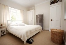Images for Ossian Road N4 4DX