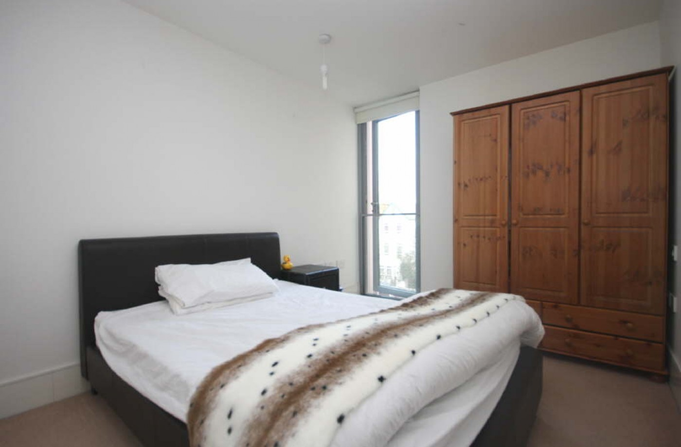 Images for Southstand Apartments, London, N5 EAID:931013c273837aec744cf2e7889cb460 BID:3