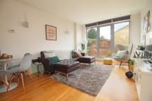 Images for Kinver House, N19 4AG