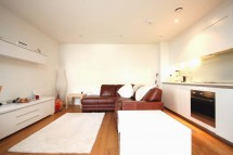 Images for Tiltman Place N7 7EJ