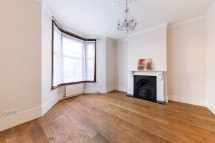 Images for Elphinstone Street, N5 1BS