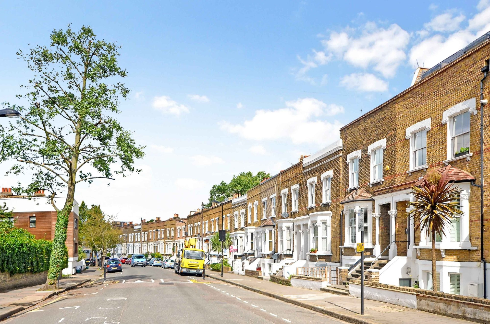 Images for Mountgrove Road, N5 2LS EAID:931013c273837aec744cf2e7889cb460 BID:3
