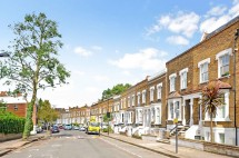 Images for Mountgrove Road, N5 2LS