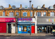 Images for Blackstock Road, N4 2JF