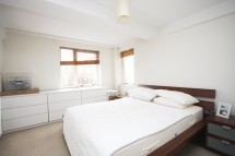 Images for Queens Drive, Finsbury Park, N4 2YD