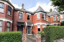 Images for Stapleton Hall Road, N4 4RB