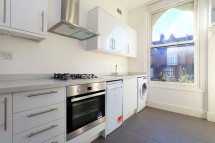 Images for Stapleton Hall Road, N4 3QD