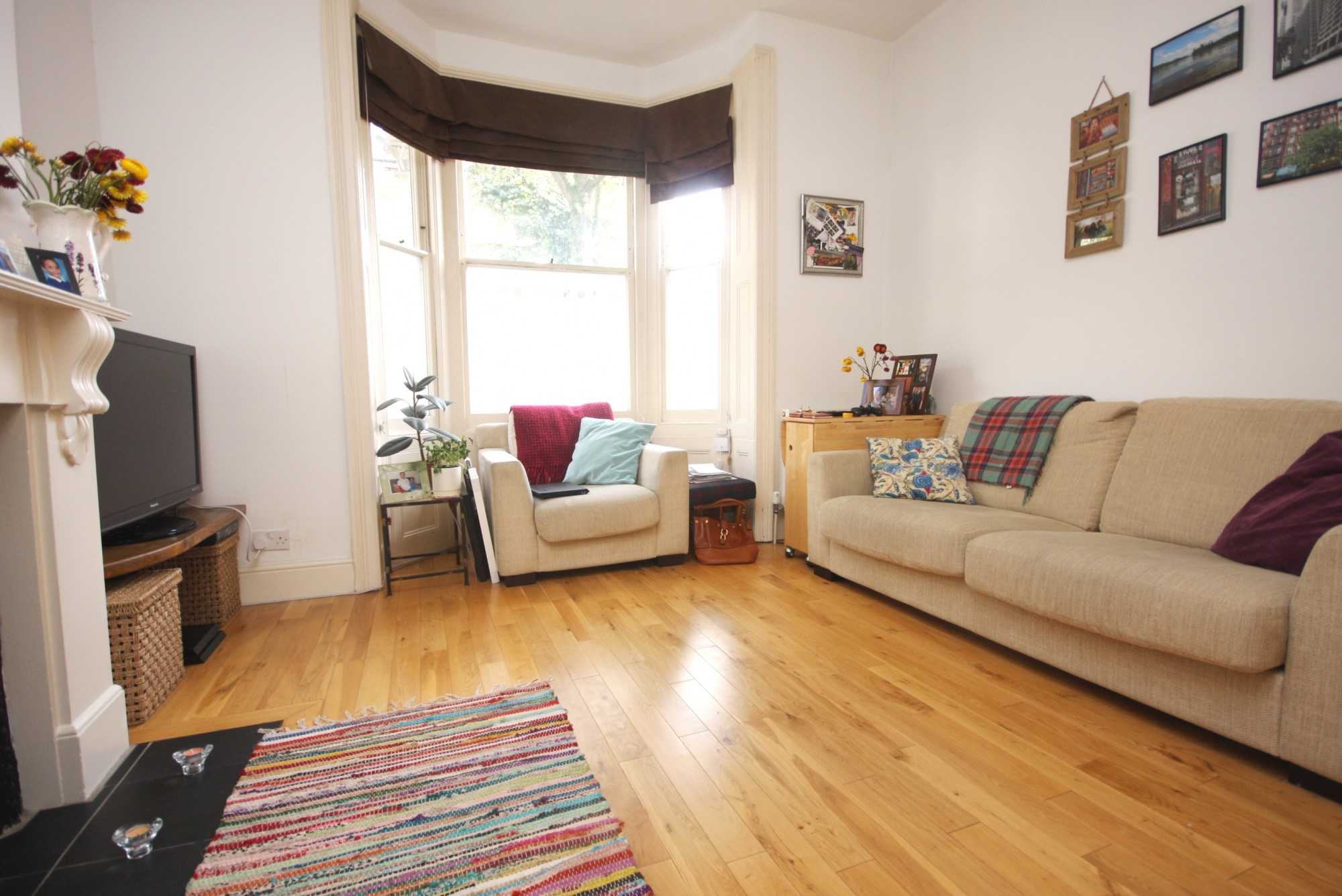 Images for Bardolph Road, N7 0NJ EAID:931013c273837aec744cf2e7889cb460 BID:2