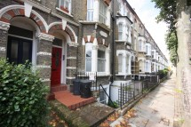 Images for Bardolph Road, N7 0NJ