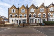 Images for Avenell Road, N5 1DN
