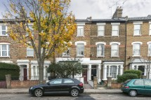 Images for Plimsoll Road, N4 2EN