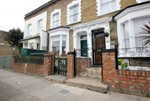 Images for Thorpedale Road N4 3BL