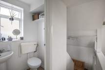 Images for Alexandra Grove N4 2LF
