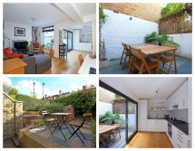 Images for Sparsholt Road, Stroud Green, London