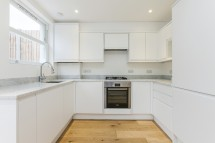 Images for Digby Crescent, N4 2HS