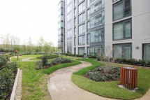 Images for Eagle Heights Waterside Way N17 9QQ