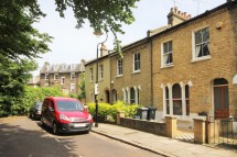 Images for Mount Pleasant Crescent N4 4HL