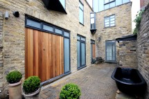 Images for Mount Pleasant Mews N4 4AE