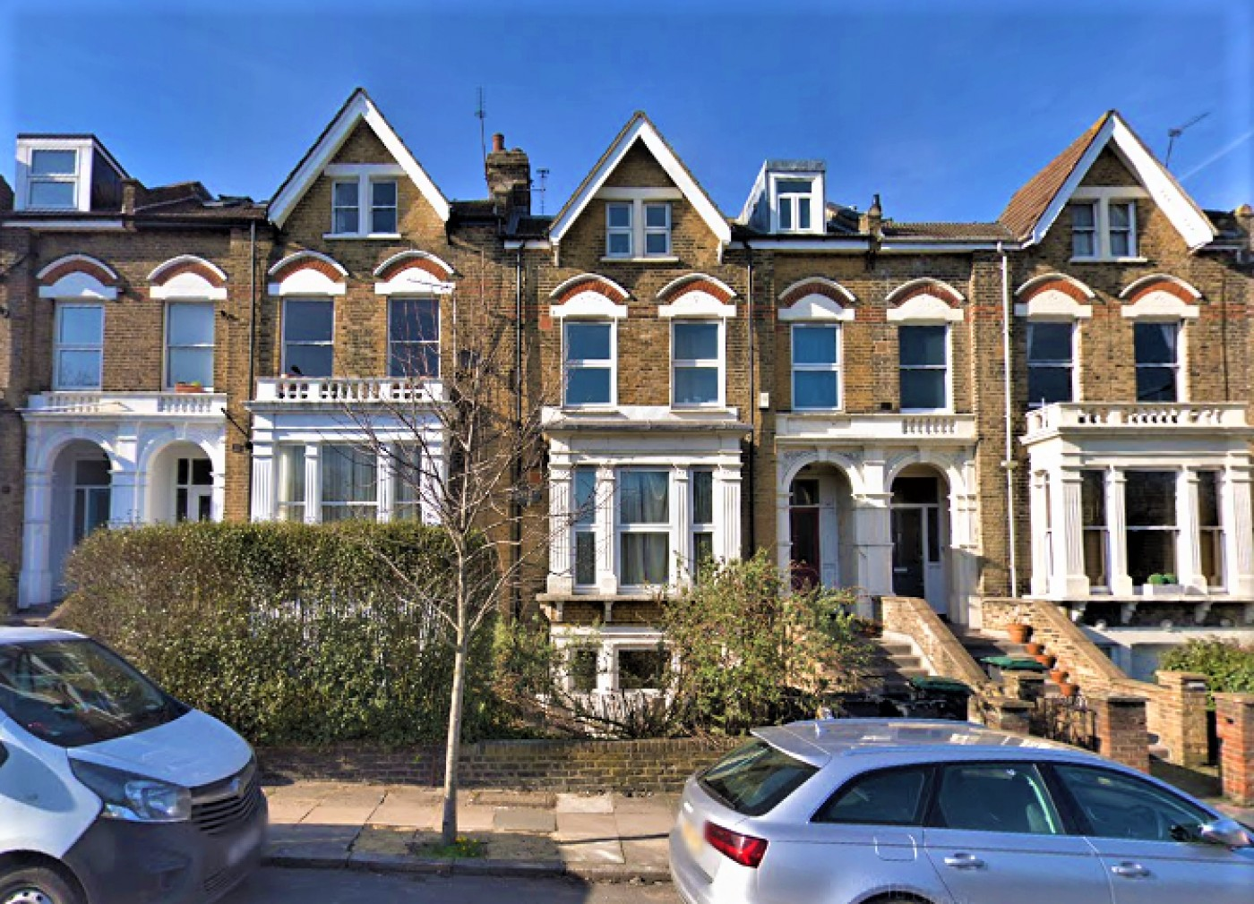 Images for Endymion Road N4 1EE EAID:931013c273837aec744cf2e7889cb460 BID:1