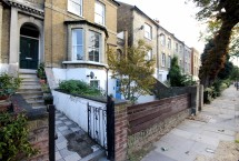 Images for Regina Road N4 3PP