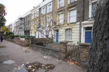 Images for Tollington Road, N7 6PD