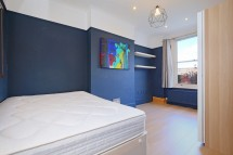 Images for Stock Orchard Crescent, N7 9SL