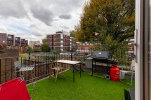 Images for Riversdale Road, N5 2SU