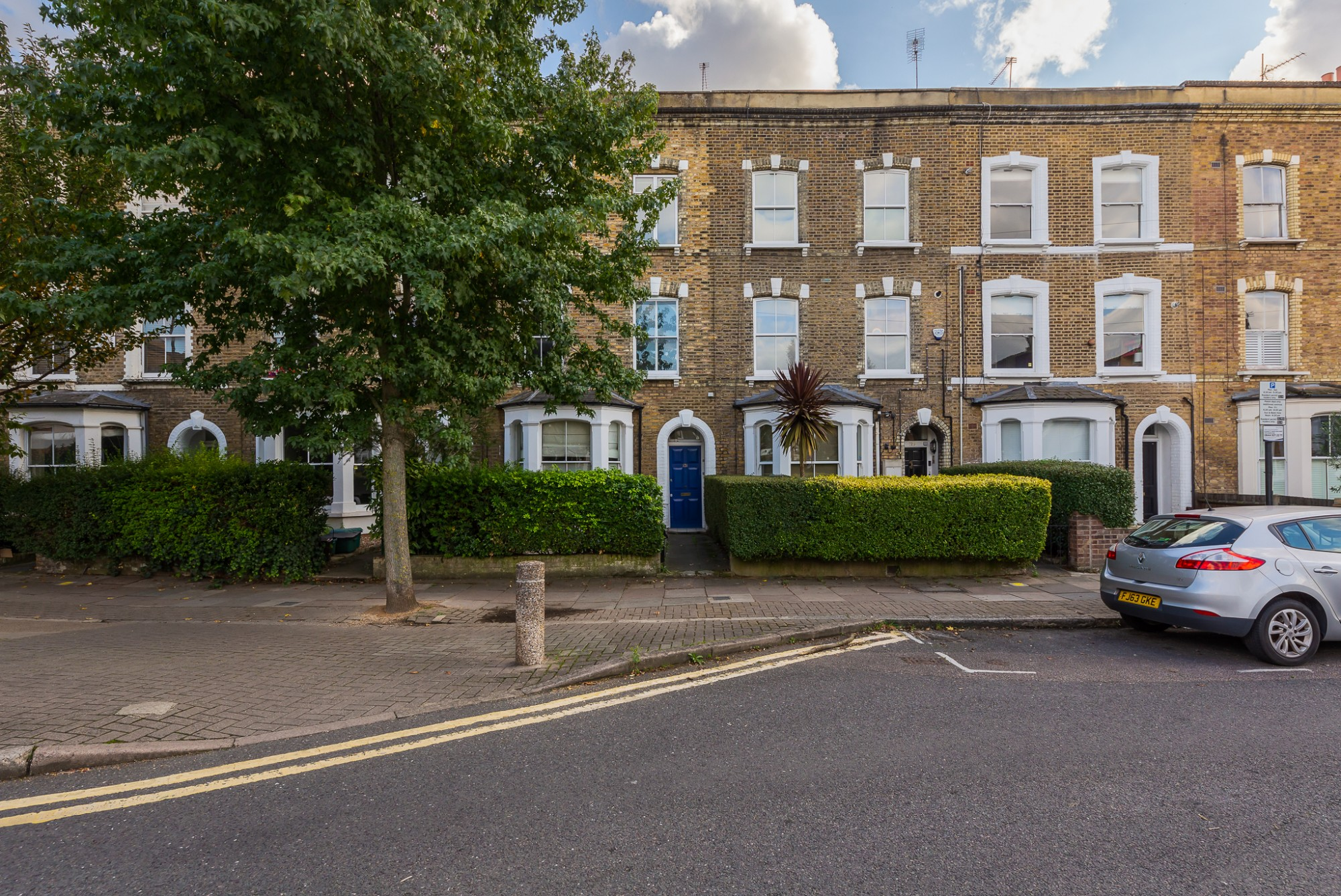 Images for Riversdale Road, N5 2SU EAID:931013c273837aec744cf2e7889cb460 BID:3