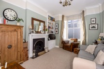 Images for Moray Road N4 3LG