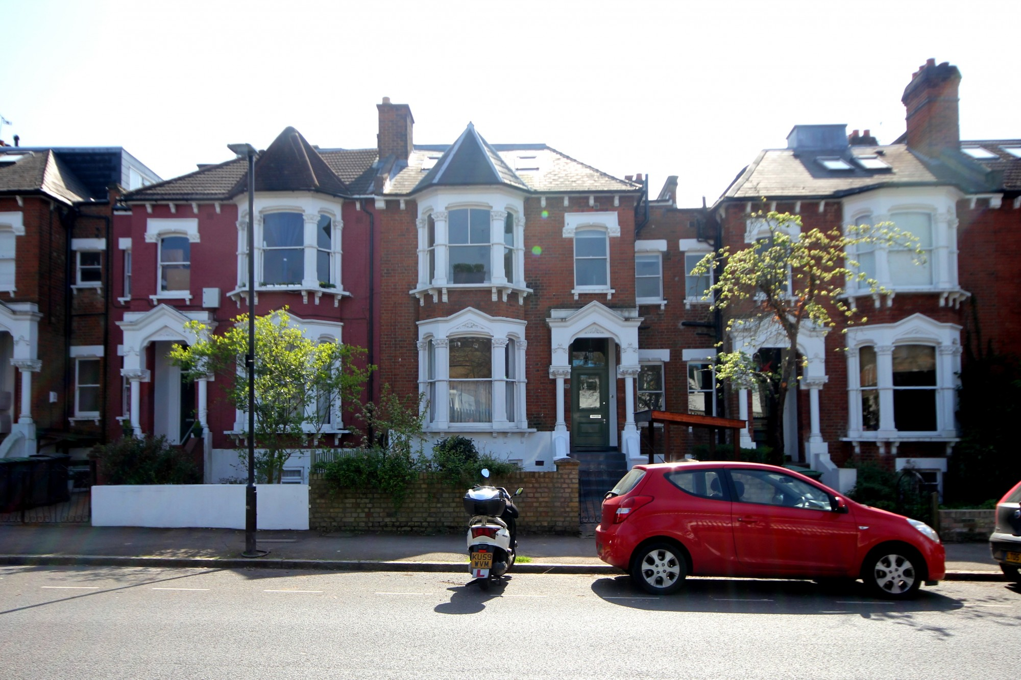 Images for Stapleton Hall Road N4 4QA EAID:931013c273837aec744cf2e7889cb460 BID:1