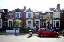 Images for Stapleton Hall Road N4 4QA