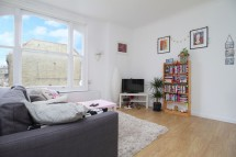 Images for Fonthill Road N4 3HU