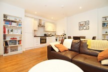 Images for Fonthill Road N4 3HH