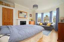 Images for Albert Road N4 3RW