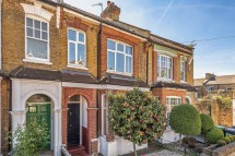 Images for Victoria Road N4 3SW