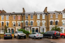 Images for Stradbroke Road, N5 2PZ