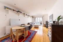 Images for Cobble Mews, N5 2LN