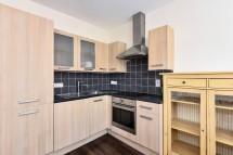 Images for Fairbridge Road, N19 3HY